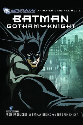 File:Batman-gotham-knight-original.jpg
