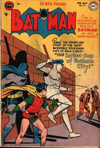 File:Batman70.jpg