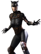 Injustice-gods-among-us-catwoman-render