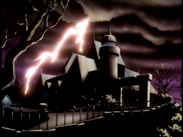 Arquivo:Wayne Manor (DCAU) 01.jpg