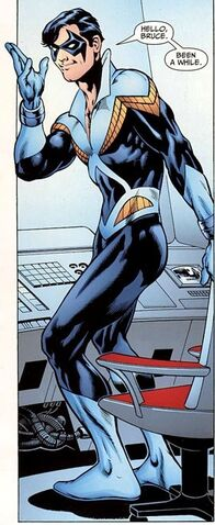 File:318115-258-nightwing.jpg