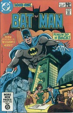 Batman339