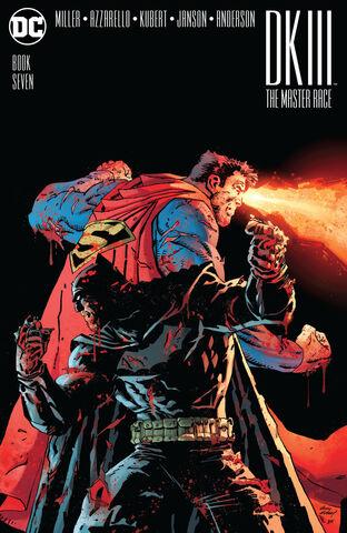 File:The Dark Knight III The Master Race Vol 1-7 Cover-1.jpg