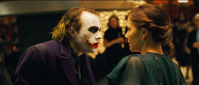 File:JokerDawesParty.jpg