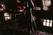 Batman 1989 - The Batman 4