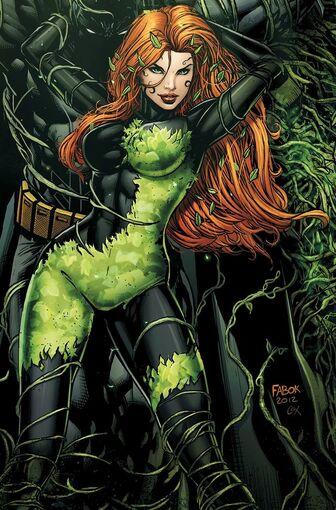 File:Detective Comics Vol 2-14 Cover-1 Teaser.jpg