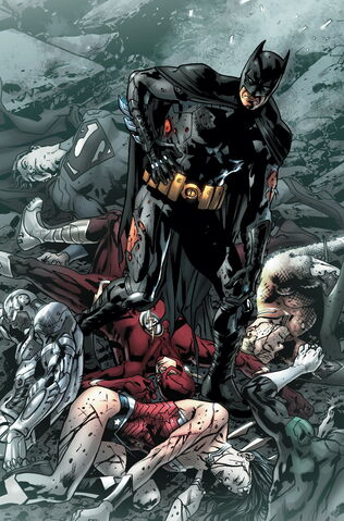 File:Justice League of America Vol 4-5 Cover-1 Teaser.jpg