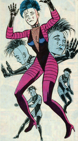 File:Mime2.png