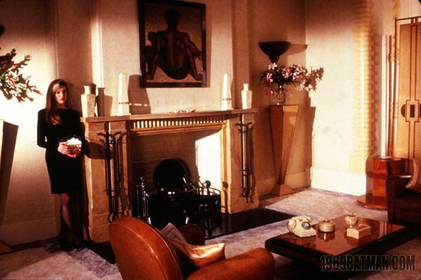 File:Batman 1989 (J. Sawyer) - Vicki Vale 11.jpg