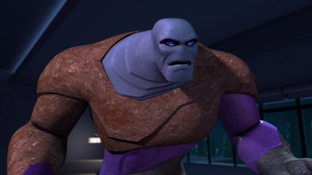 File:Metamorpho - Beware the Batman.png