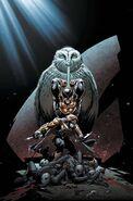 Talon Vol 1-13 Cover-1 Teaser