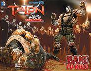 Talon Vol 1-7 Cover-1