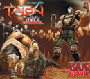 Talon Issue 7