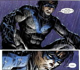 2018449-nightwing pyrate dcp pg03