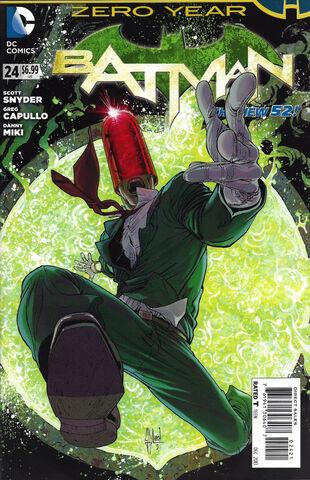 File:Batman Vol 2-24 Cover-2.jpg