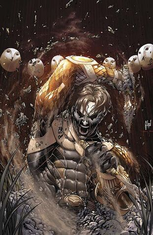 File:Talon Vol 1-8 Cover-1 Teaser.jpg
