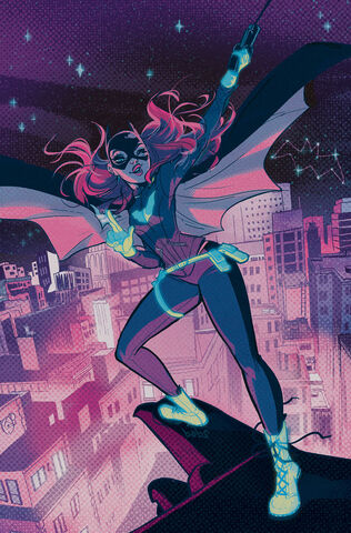 File:Batgirl Vol 4-52 Cover-1 Teaser.jpg