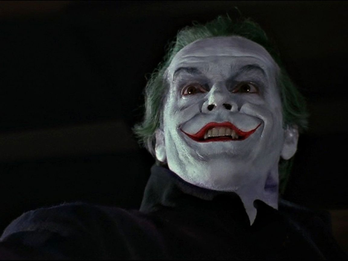 Joker (Jack Nicholson) | Batpedia | FANDOM powered by Wikia