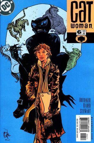 File:Catwoman6vv.jpg