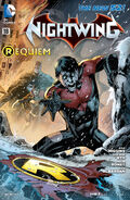 Nightwing Vol 3-18 Cover-1