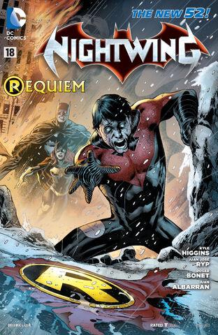 File:Nightwing Vol 3-18 Cover-1.jpg