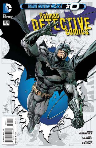 File:Detective Comics Vol 2-0 Cover-1.jpg