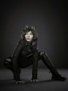 SelinaKyle-Gotham2