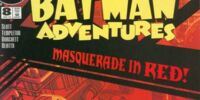 Batman Adventures 08