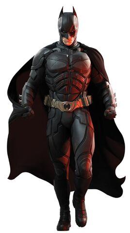 File:Batman TDKRpromoart1.jpg