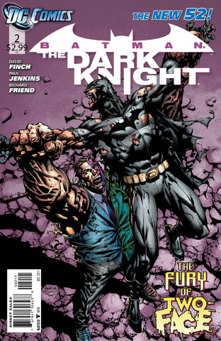 File:Batman The Dark Knight Vol 2-2 Cover-1.jpg