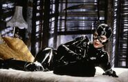 CatwomanBR2