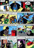 Batman 1 det