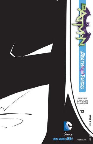 File:Batman Vol 2-13 Cover-3.jpg