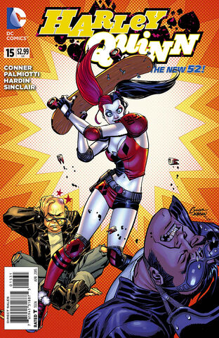 File:Harley Quinn Vol 2-15 Cover-2.jpg