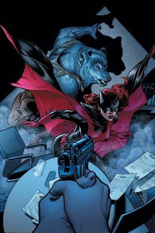 File:Batwoman 52.jpg
