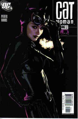 Catwoman46vv
