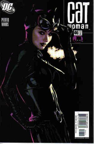 File:Catwoman46vv.jpg