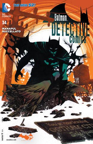 File:Detective Comics Vol 2-34 Cover-1.jpg
