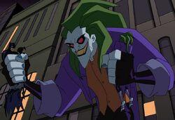 Joker041