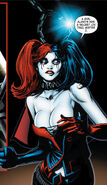 Harley quinn suicide squad 014 db
