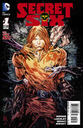 Secret Six Vol 4-1 Cover-2