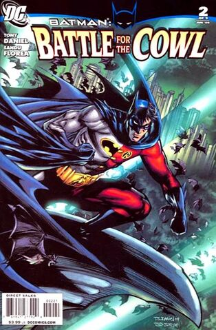 File:Batman Battle For The Cowl-2 Cover-2.jpg