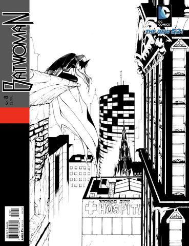File:Batwoman Vol 1-8 Cover-2.jpg