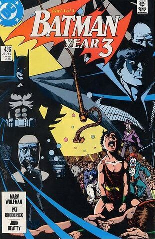 File:Batman436.jpg