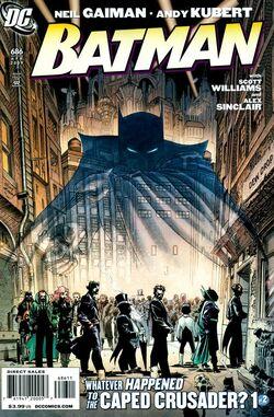 Batman686