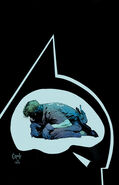 Batman Vol 2-15 Cover-1 Teaser