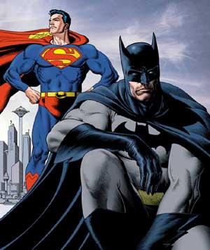 File:Superman and Batman.JPG