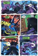 78027 Batman 3497 pg09 122 920lo