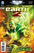 Earth Two Vol 1-3 Cover-1