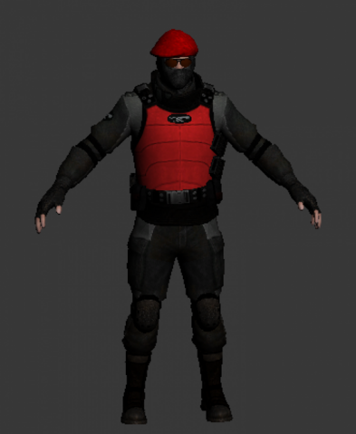 File:Armoredguardmodel1.png